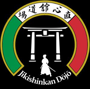 Jikishinkan Dōjō